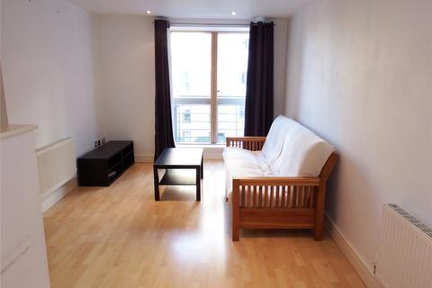 2 bedroom apartment for sale - Admiral Court Leeds LS10