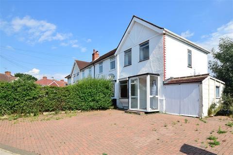 3 bedroom semi-detached house for sale - Montrose Avenue, Welling, Kent