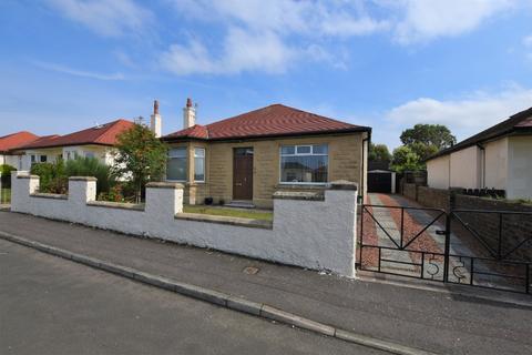 3 bedroom bungalow for sale - Bellrock Avenue, Prestwick, South Ayrshire, KA9 1SQ