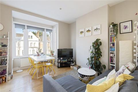 2 bedroom apartment to rent - Trinity Road, Wandsworth, SW17