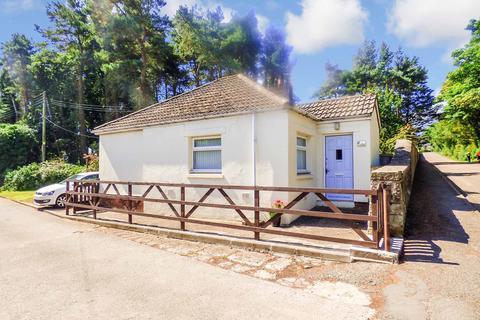 2 bedroom cottage for sale - Home Farm, Belford, Northumberland, NE70 7EY