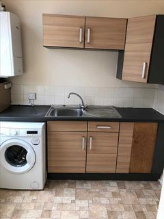 2 bedroom apartment to rent - Ablewell Street, Walsall