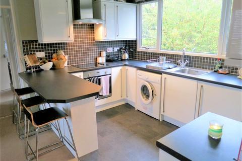 2 bedroom flat to rent - Lapwing Lane, Didsbury, Manchester M20