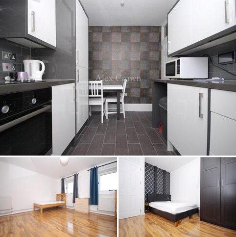 5 bedroom townhouse to rent - Conisborough, Bayham Street, Camden