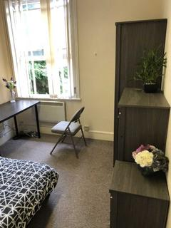 4 bedroom terraced house to rent - 25 Lincoln Street Leicester