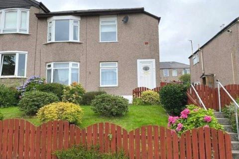 3 bedroom flat to rent - Kilchattan Drive, Kingspark