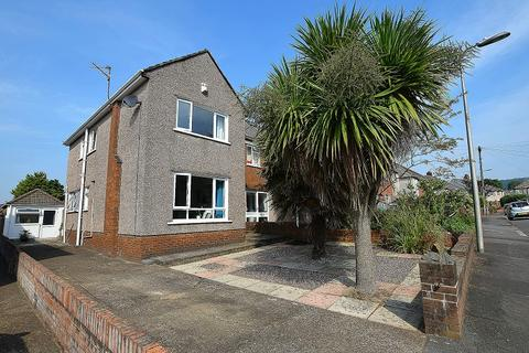4 bedroom semi-detached house for sale - Heol Lewis, Cardiff. CF14 6QD