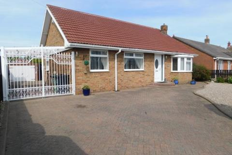 2 bedroom detached bungalow for sale - TANFIELD ROAD, STOCKTON ROAD, HARTLEPOOL
