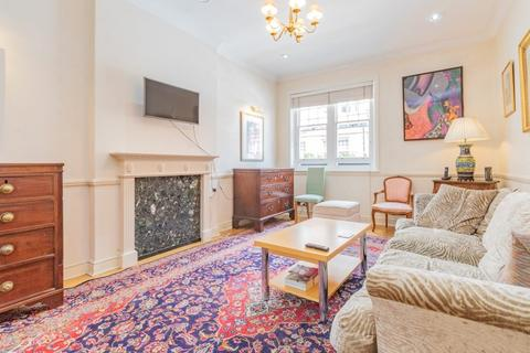 4 bedroom detached house to rent - Holbein Mews, Chelsea,  SW1W