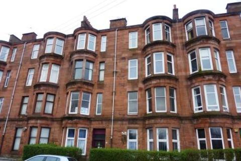 2 bedroom apartment to rent - McCulloch Street, Pollokshields, Glasgow G41