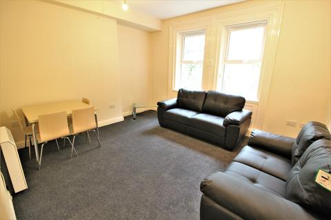 2 bedroom apartment to rent - The Oaks, 157-159 Bury Old Road, Salford M7