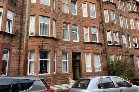 1 bedroom flat to rent - Cartside Street, Glasgow G42