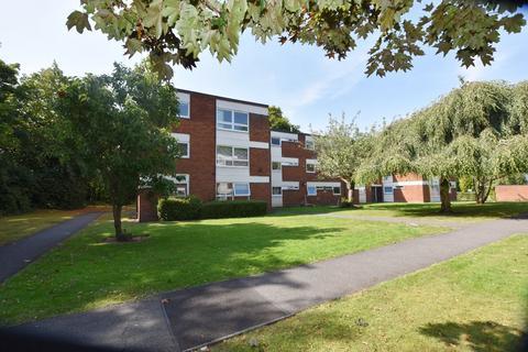 2 bedroom flat to rent - Flat , Edencroft, Wheeleys Road, Birmingham