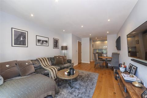 1 bedroom flat to rent - Waterfront Apartments, 82 Amberley Road, Maida Vale