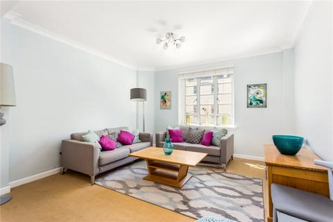 2 bedroom flat to rent - Hatherley Court, Hatherley Grove, London, W2