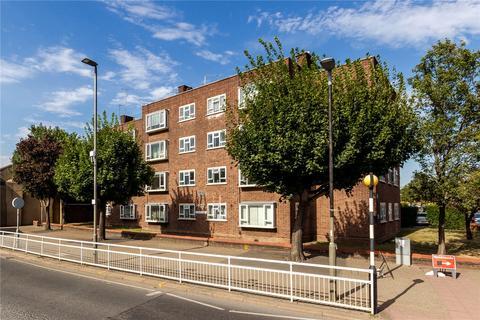 2 bedroom flat for sale - Burmester House, Burmester Road, London, SW17