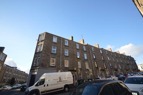 2 bedroom flat to rent - Peddie Street, West End, Dundee, DD1 5LT