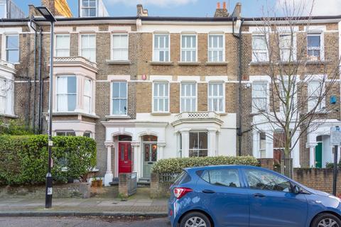 4 bedroom house to rent - Conewood Street, Highbury, N5