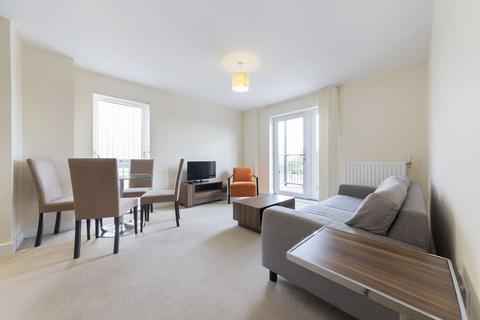 2 bedroom apartment to rent - 63 Fairthorn Road, Victoria Way, Charlton, London, SE7