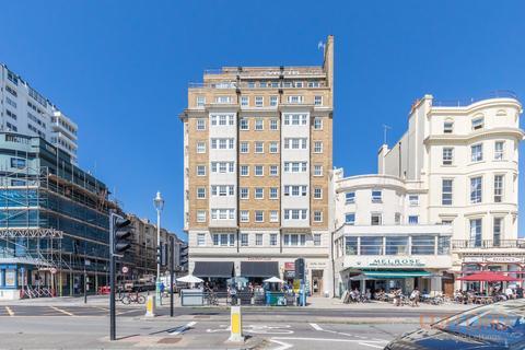 Studio for sale - Astra House, Kings Road, Brighton BN1