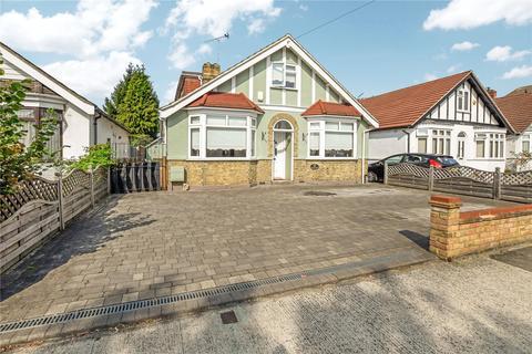 4 bedroom detached house for sale - Haynes Road, Hornchurch, Essex, RM11