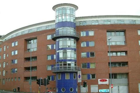 1 bedroom apartment to rent - City Heights,  Old Snow Hill, Birmingham