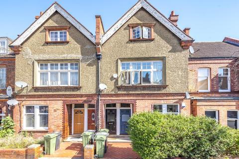 2 bedroom flat for sale - Barcombe Avenue, Streatham Hill