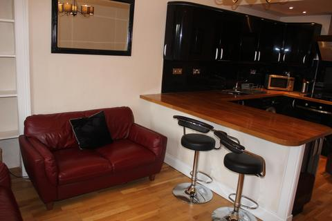 2 bedroom apartment to rent - Roseangle, Dundee, Angus, DD1