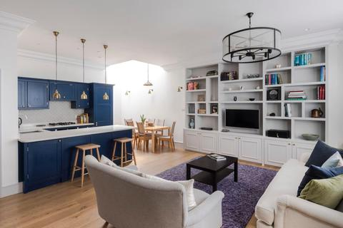4 bedroom mews for sale - Westbourne Terrace Mews, London, W2