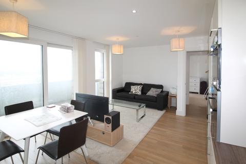 1 bedroom apartment - Ivy Point, St Andrews, Bromley By Bow E3