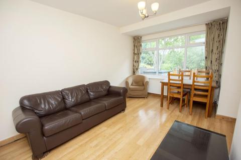3 bedroom flat to rent - SELLY OAK, BIRMINGHAM, WEST MIDLANDS