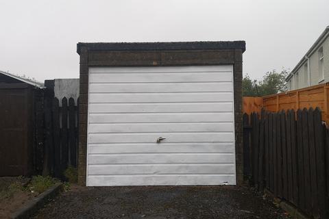 Garage for sale - Ruskin Street, Neath, Neath Port Talbot.