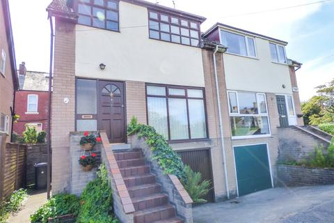 3 bedroom semi-detached house for sale - 2 St Patricks Court, Saint Patrick's Road South, Lytham St. Annes, Lancashire