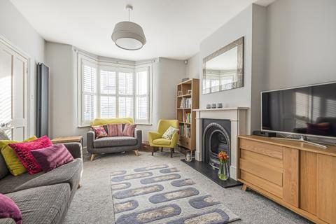 4 bedroom house to rent - Treviso Road London SE23