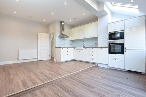 4 bedroom house to rent - Boscombe Road Tooting SW17