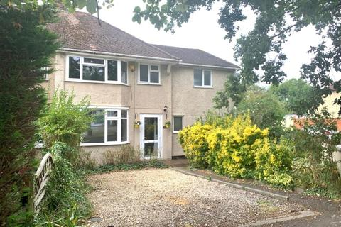 4 bedroom semi-detached house to rent - Oxford Road, Old Marston, OX3