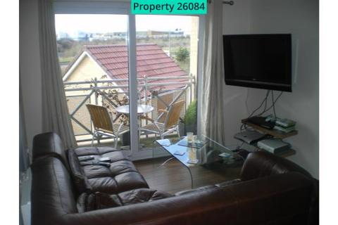 1 bedroom apartment to rent - Pennyroyal Road, Stockton-on-Tees, TS18 3TY