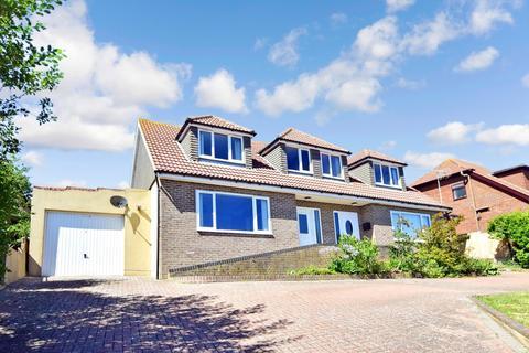 3 bedroom semi-detached house to rent - Warren Road Brighton BN2