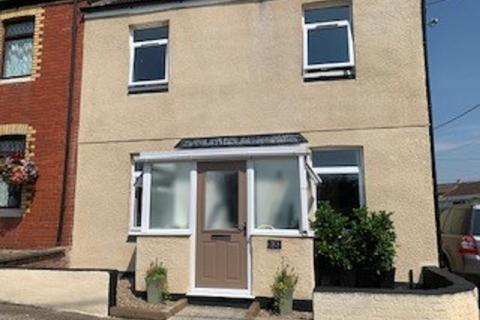 3 bedroom end of terrace house to rent - Severn View, Caldicot, Mon . NP26 4AD
