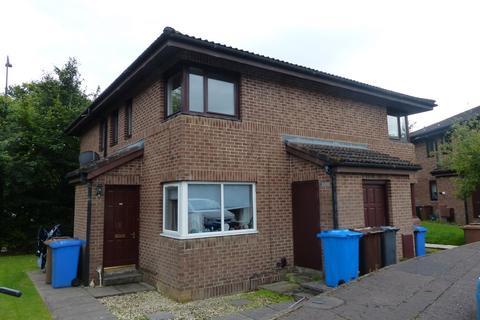 1 bedroom flat for sale - Wester Bankton, Murieston EH54