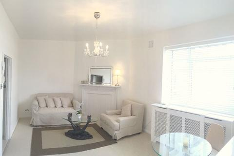 1 bedroom apartment to rent - Old Church Street, Chelsea, London, Chelsea SW3