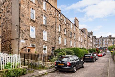 1 bedroom flat for sale - Salmond Place, Abbeyhill, Edinburgh, EH7
