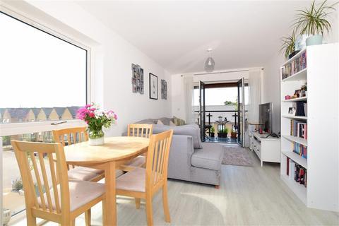 2 bedroom apartment for sale - Felnex Avenue, Wallington, Surrey