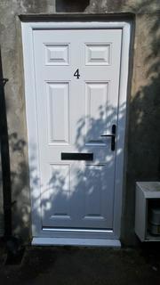 3 bedroom terraced house for sale - Olive Place, Bradford, West Yorkshire, BD13