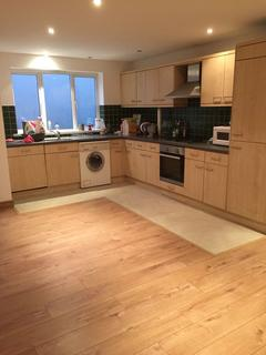 6 bedroom townhouse to rent - Tabley Road N7