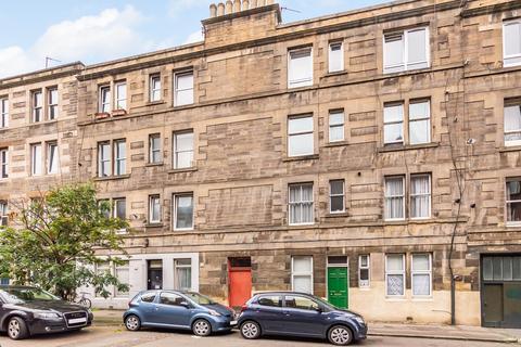 1 bedroom flat for sale - Sloan Street, Leith, Edinburgh, EH6