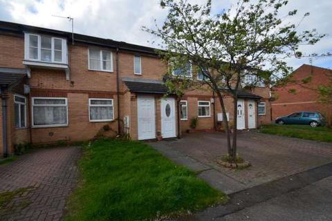 1 bedroom flat to rent - Marske Street, Hartlepool, TS25