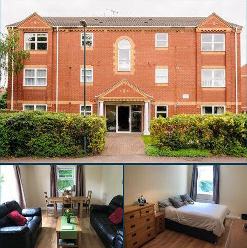 2 bedroom flat to rent - Beaumont Crescent, Coventry  CV6