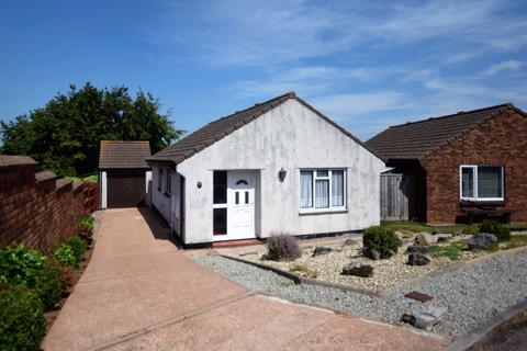 2 bedroom bungalow for sale - Oak Ridge, Alphington, EX2