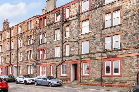 2 bedroom flat for sale - Hawthornvale, Newhaven, Edinburgh, EH6
